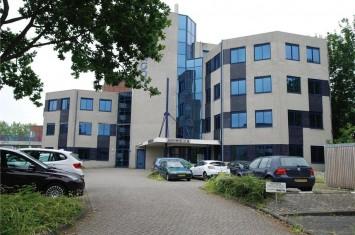 Kantoorruimte huren Dukatenburg 90, Nieuwegein