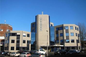 Kantoorruimte Dukatenburg 90, Nieuwegein