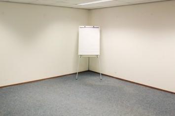 Flexibele kantoorruimte Economiestraat 39, Heerlen