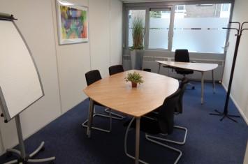Bedrijfsruimte huren Eemweg 1-9, Den Bosch