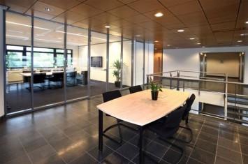 Virtueel kantoor Einsteinlaan 10, Rijswijk