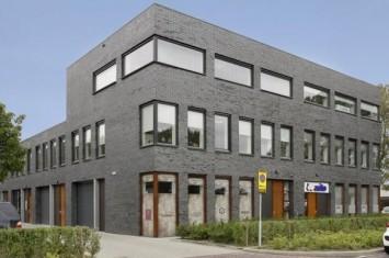 Bedrijfsruimte Kamerlingh Onnesstraat 12N, Alkmaar