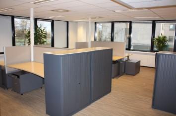 Virtueel kantoor Elisabethhof 21-23, Leiderdorp