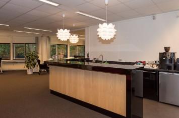 Virtueel kantoor Engelserf 35, Harderwijk