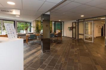 Flexibele kantoorruimte Engelserf 35, Harderwijk