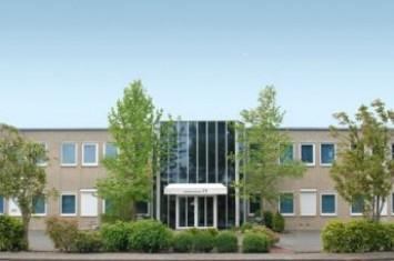 Bedrijfsruimte Erasmusweg 11, Culemborg