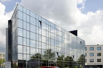 Flexibele kantoorruimte Essebaan 17-21, Capelle aan den IJssel