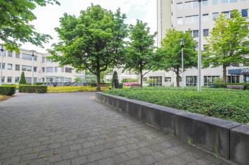 Kantoorruimte Europalaan 400 , Utrecht