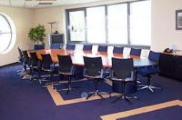 Flexibele bedrijfsruimte Evert van de Beekstraat 310, Schiphol