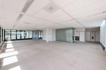 Flexibele kantoorruimte Gerrit van der Veenlaan 4, Baarn