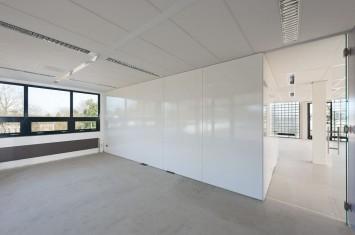 Flexibele bedrijfsruimte Gerrit van der Veenlaan 4, Baarn
