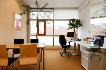 Flexibele kantoorruimte Godfried Bomansstraat 8, Culemborg