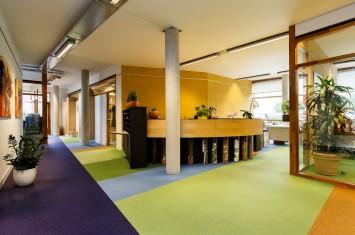 Bedrijfsruimte huren Godfried Bomansstraat 8, Culemborg