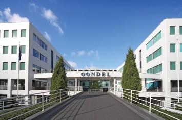 Kantoorruimte huren Gondel 1, Amstelveen