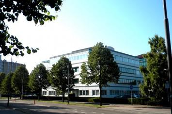 Kantoorruimte huren Goudsbloemvallei 35, Den Bosch
