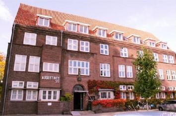 Graafseweg 274, Nijmegen