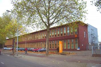 Kantoorruimte huren Groenestraat 294, Nijmegen