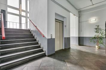 Flexibele kantoorruimte Groenstraat 139 -155, Tilburg