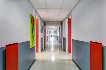 Kantoorruimte huren Groenstraat 139 -155, Tilburg