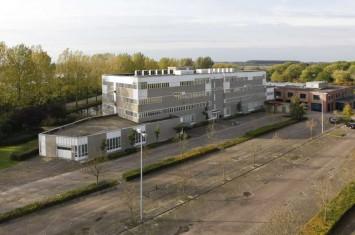 Kantoorruimte huren Gutenbergweg 11-17, Culemborg