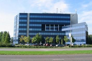 Kantoorruimte Hambakenwetering 1, Den Bosch