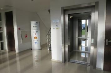 Virtueel kantoor Hambakenwetering 8, Den Bosch