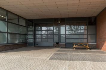 Hastelweg 257, Eindhoven