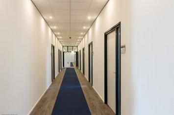 Virtueel kantoor Hengelosestraat 100, Enschede