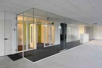 Virtueel kantoor Henri Dunantstraat 32-40, Amersfoort