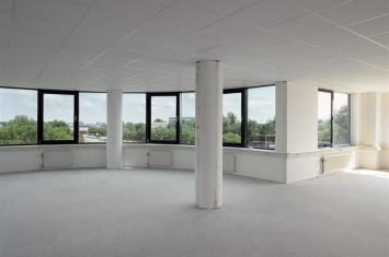 Flexibele werkplek Henri Dunantstraat 32-40, Amersfoort