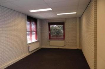 Kantoorruimte huren Henry Dunantweg 20, Alphen aan den Rijn