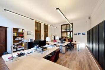 Virtueel kantoor Herengracht 141, Amsterdam