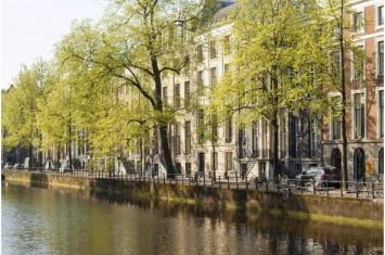 Herengracht 450, Amsterdam