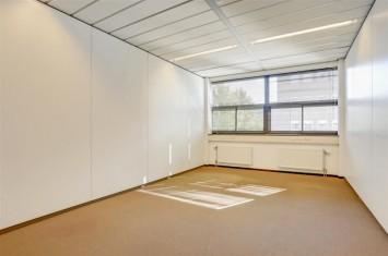 Virtueel kantoor Hoge Mosten 16, Breda