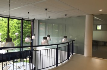 Virtueel kantoor Hoofdweg 258, Rotterdam