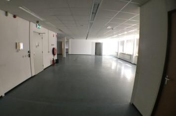 Flexibele kantoorruimte Hooilaan 1 , Breda