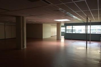 Bedrijfsruimte huren Houtlaan 21, Rotterdam