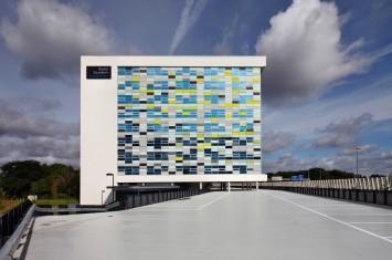 Bedrijfsruimte Hulsterweg 82, Venlo
