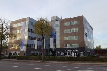 Kantoorruimte huren Hurksestraat 29-51, Eindhoven