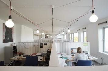 Bedrijfsruimte IJburglaan 456 , Amsterdam