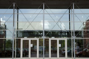 Bedrijfsruimte huren IJsselburcht 3, Arnhem