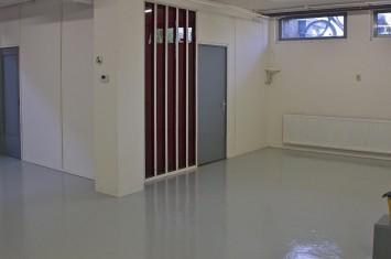 Virtueel kantoor Industrieweg 12, Heemstede