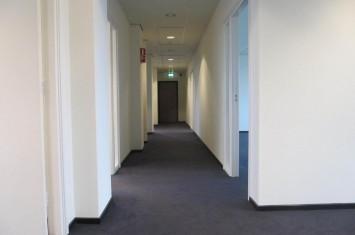 Flexibele werkplek J.C. van Markenlaan 3 , Rijswijk