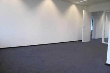 Bedrijfsruimte huren J.C. van Markenlaan 3 , Rijswijk