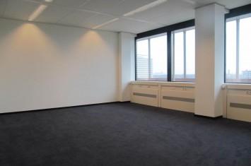 Flexibele bedrijfsruimte J.C. van Markenlaan 3 , Rijswijk