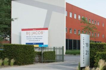 Kantoorruimte Jaap Bijzerweg 19, Woerden