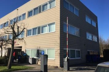 Bedrijfsruimte huren Jan Leenvaartlaan , Rotterdam