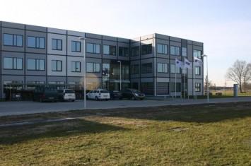 Kantoorruimte huren Jan Tinbergenstraat 202, Hengelo