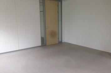 Virtueel kantoor Joop Geesinkweg 127, Amsterdam