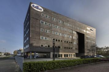Kantoorruimte Joop Geesinkweg 901-999, Amsterdam